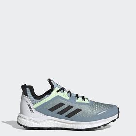 Trail sko • Find billigste pris hos PriceRunner og spar