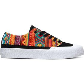 Danmark Mænd Adidas Originals Forum Low Refine (Footwear