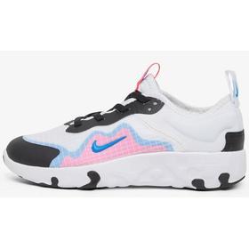 Nike renew lucent Børnesko Sammenlign priser hos PriceRunner