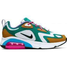 Nike air 97 Find billigste pris hos PriceRunner og spar penge