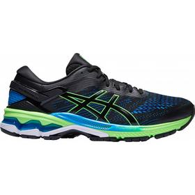 Asics Noosa Ff 2 Blackwhitecarbon Shoes Black Trainers
