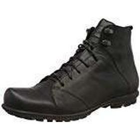 Boots men Sko Sammenlign priser hos PriceRunner