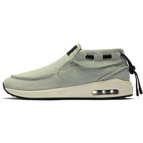 Mænd Rødgulgrøn Næsten som ny Sneakers, Nike SB x Stefan