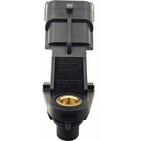 NGK Sensoren FORD 81106 1844719,CM5112K073BB Følere,Sensor, knastakselposition