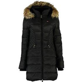 Geographical norway jakker dame • Find billigste pris hos