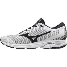 Løbe sko herre • Find den billigste pris hos PriceRunner nu »