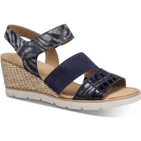 Gabor sandal • Find billigste pris hos PriceRunner og spar