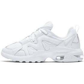 Nike air max graviton </p>                     </div> 		  <!--bof Product URL --> 										<!--eof Product URL --> 					<!--bof Quantity Discounts table --> 											<!--eof Quantity Discounts table --> 				</div> 				                       			</dd> 						<dt class=