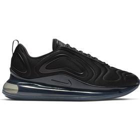 Nike m2k • Find billigste pris hos PriceRunner og spar penge