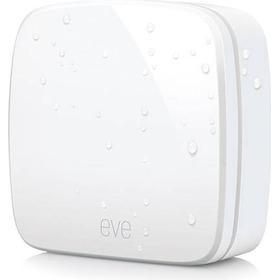Elgato Eve Weather (HomeKit)