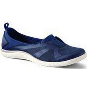 Sports sko Sko Sammenlign priser hos PriceRunner