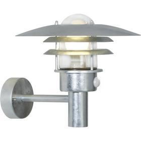 Lamper med sensor • Find den billigste pris hos PriceRunner nu »
