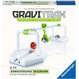 Legetøj GraviTrax Expansion Cable Car