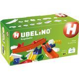 Hubelino Kulbana Complement Swing Board 45pcs