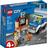 Lego City Politi Hundepatrulje 60241