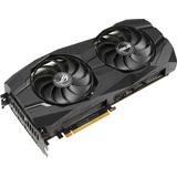 ASUS Radeon RX 5500 XT ROG Strix Gaming OC HDMI 3xDP 8GB