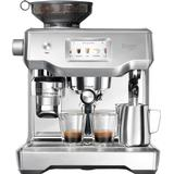 Espressomaskiner Sage The Oracle Touch