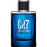 Eau de Toilette Cristiano Ronaldo CR7 Play it Cool EdT 30ml