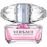 Eau de Toilette Versace Bright Crystal EdT 30ml