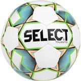 Select Talento 3