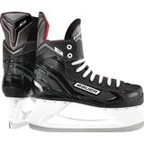 Bauer NS Youth