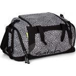 Satch Duffle Bag - Snow Safari