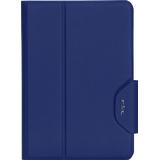 "Ipad air Tablet Tilbehør Targus VersaVu Classic Case for iPad 10.2""/iPad Air 10.5""/iPad Air 10.5"""