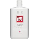 Rengøring Autoglym Super Resin Polish 1L