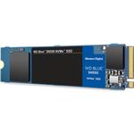Western Digital Blue SN550 M.2 2280 1TB