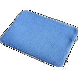 """Tasker Hay Hue Laptop Cover 13.3"""" - Blue"""