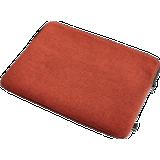 """Tasker Hay Hue Laptop Cover 13.3"""" - Rust"""