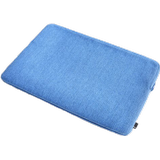 """Hay Hue Laptop Cover 15.6"""" - Blue"""