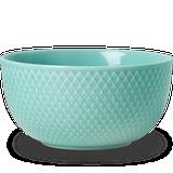 Lyngby Rhombe Color 13 cm
