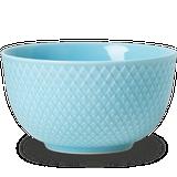 Lyngby Rhombe Color 11 cm