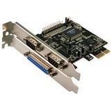 LogiLink PC0033