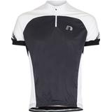 Newline Bike Jersey Men - Grey