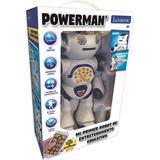 Lexibook Powerman