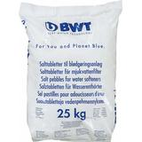 BWT Salt Tablets 25kg