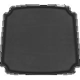 Stolehynder Carl Hansen CH24 Sort (48.5x38.5cm)