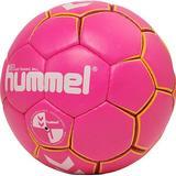 Håndbold Hummel Kids