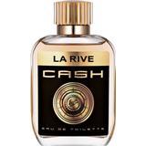 Eau de Toilette La Rive Cash Men EdT 100ml