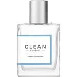 Clean Fresh Laundry EdP 30ml