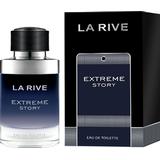 Eau de Toilette La Rive Extreme Story EdT 75ml