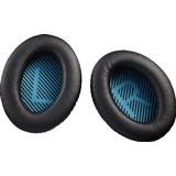 Bose quietcomfort ørepuder Høretelefoner Bose QuietComfort 25 earpad