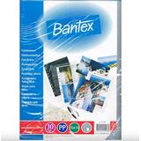 Scrapbog Bantex Photo Pocket 10x15cm