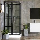 Bathlife Betrakta elegant (134541)