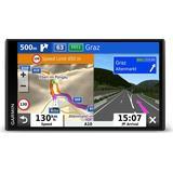Garmin camper GPS Garmin Camper 780