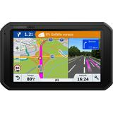 Garmin camper GPS Garmin dēzlCam 785 LMT-D