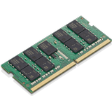 DDR4 Lenovo DDR4 2666MHz 16GB (4X70W22201)