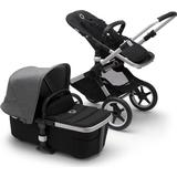 Duovogne Bugaboo Fox 2 (Duo)